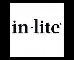 in-lite logo