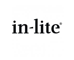 in-lite logo