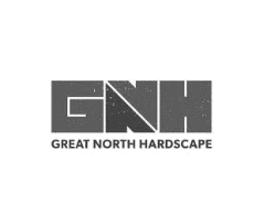 GNH logo
