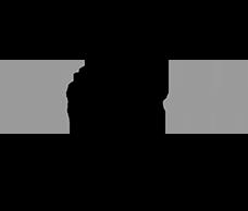 Rymar Grass logo