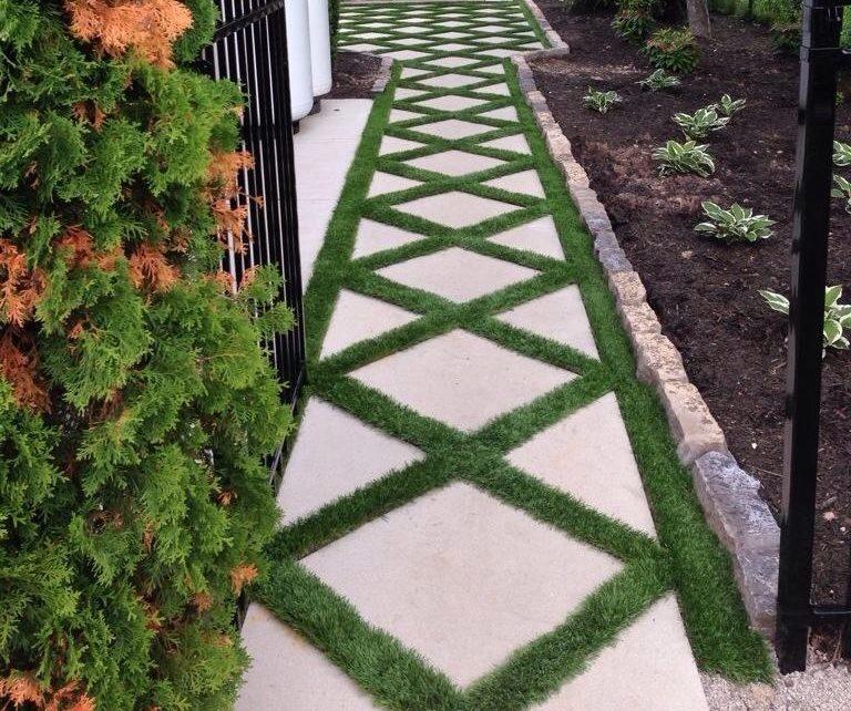 Rymar Grass