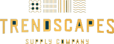 Trendscapes Supply Company