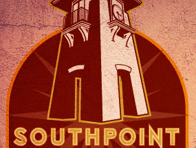 Southpoint Village