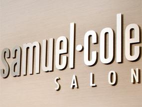 Samuel Cole Salon