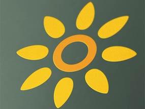 Trabant Solar