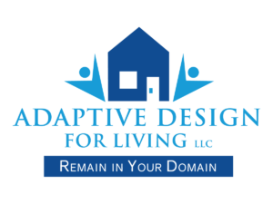 Adaptive Design for Living, LLC