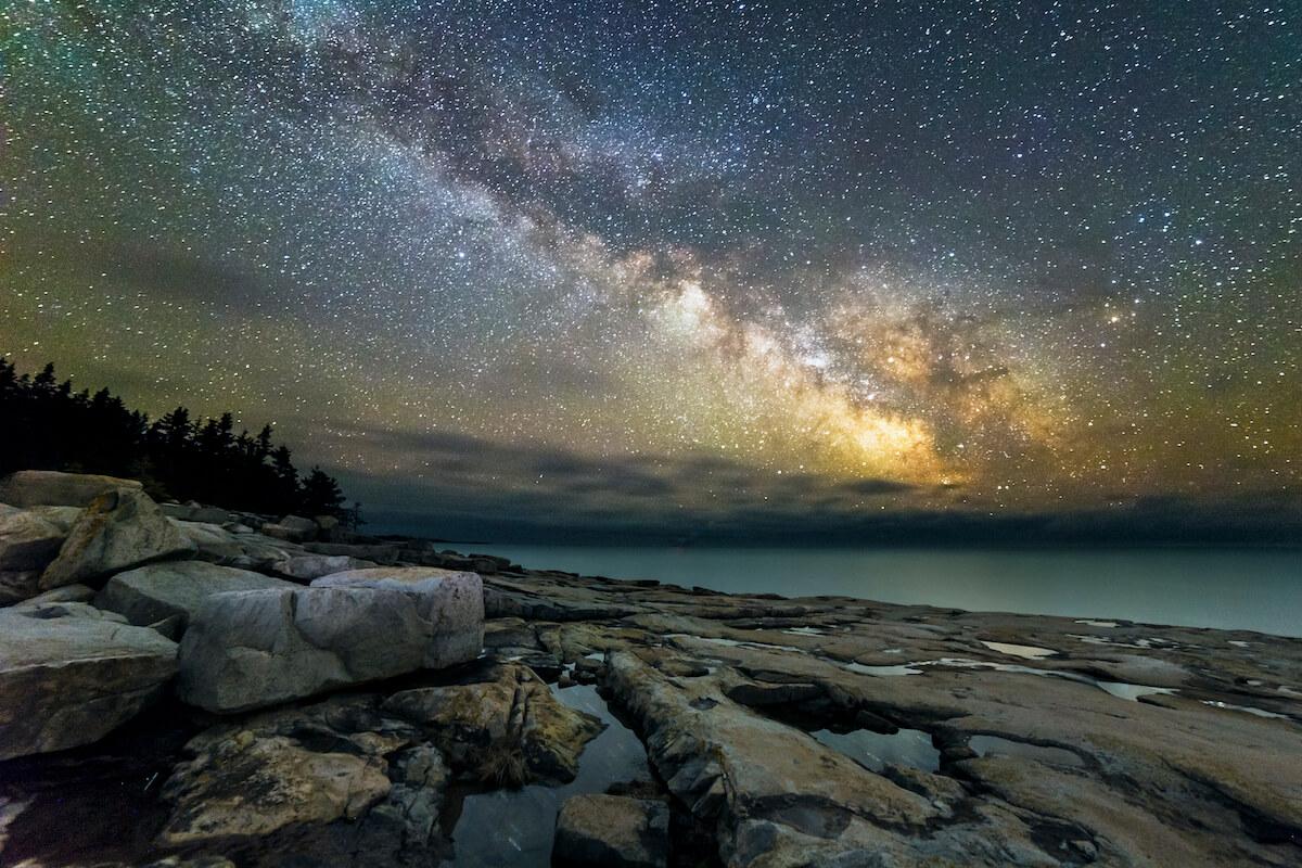 GM-night-sky (1)