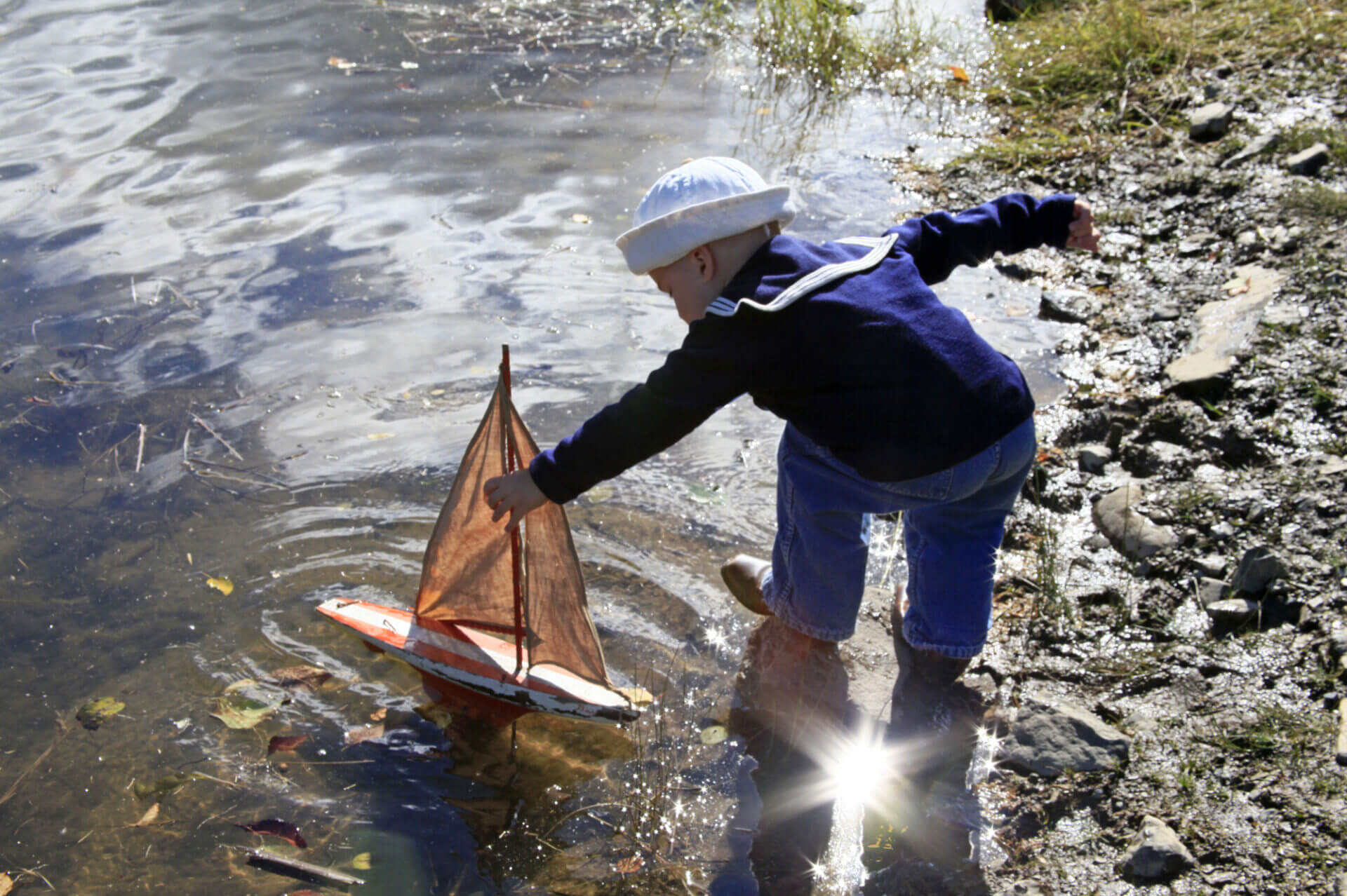 boy-with-pond-model_edited-1-scaled (1)