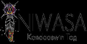 Niwasa Logo