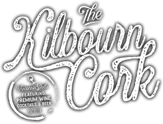 kilborn-cork-logo-footer