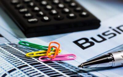 Written Business Plan
