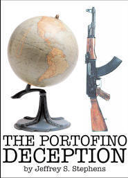 portofino_deception_book