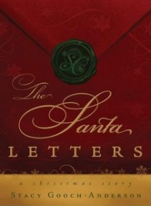 santa_letters_book_cover