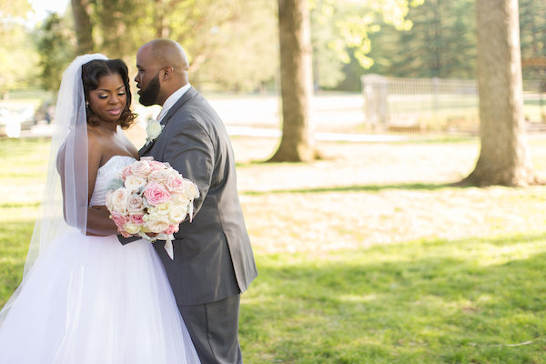 Winston Salem Wedding - Winston Salem wedding planner - North Carolina wedding planner
