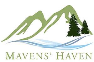 Mavens' Haven