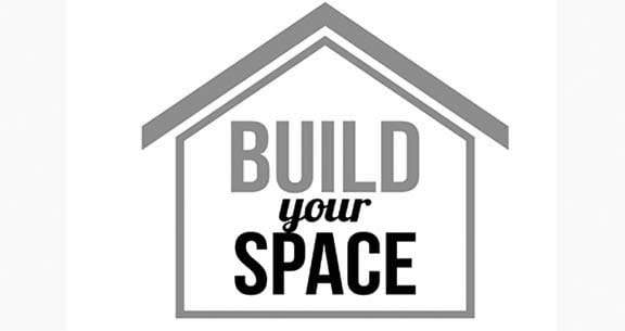 Build Your Space