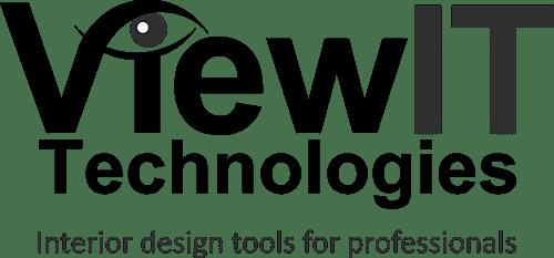 ViewIT Technologies