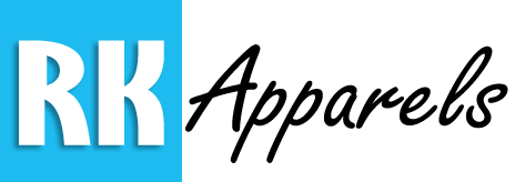 Clothing Manufacturer (High Quality A1 Factory) | RK Apparels