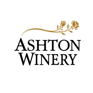 ashton-winery-logo