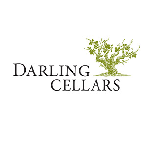 darling-cellars-logo