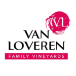 van-loveren-logo
