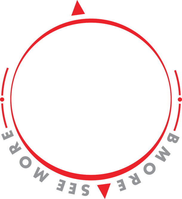 bmore-see-more-alt-logo
