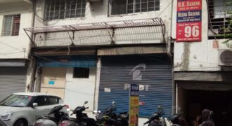 Commercial Space for rent Mp Nagar Bhopal – rent Shops and Space Mp Nagar Bhopal