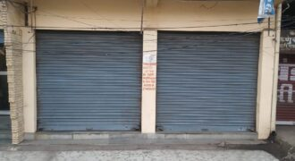 Commercial Space for Sale in Bhopal – Commercial Property for Sale Hamidia Road Nadra Bus Stand Bhopal