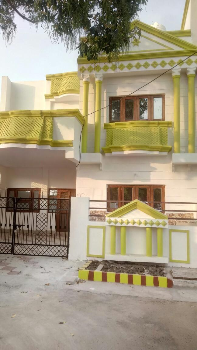 Bungalow for Rent out in Bhopal – Residential Bungalow for Rent out  E-9 Arera Colony  Bawadiya Kalan Hoshangabad Road