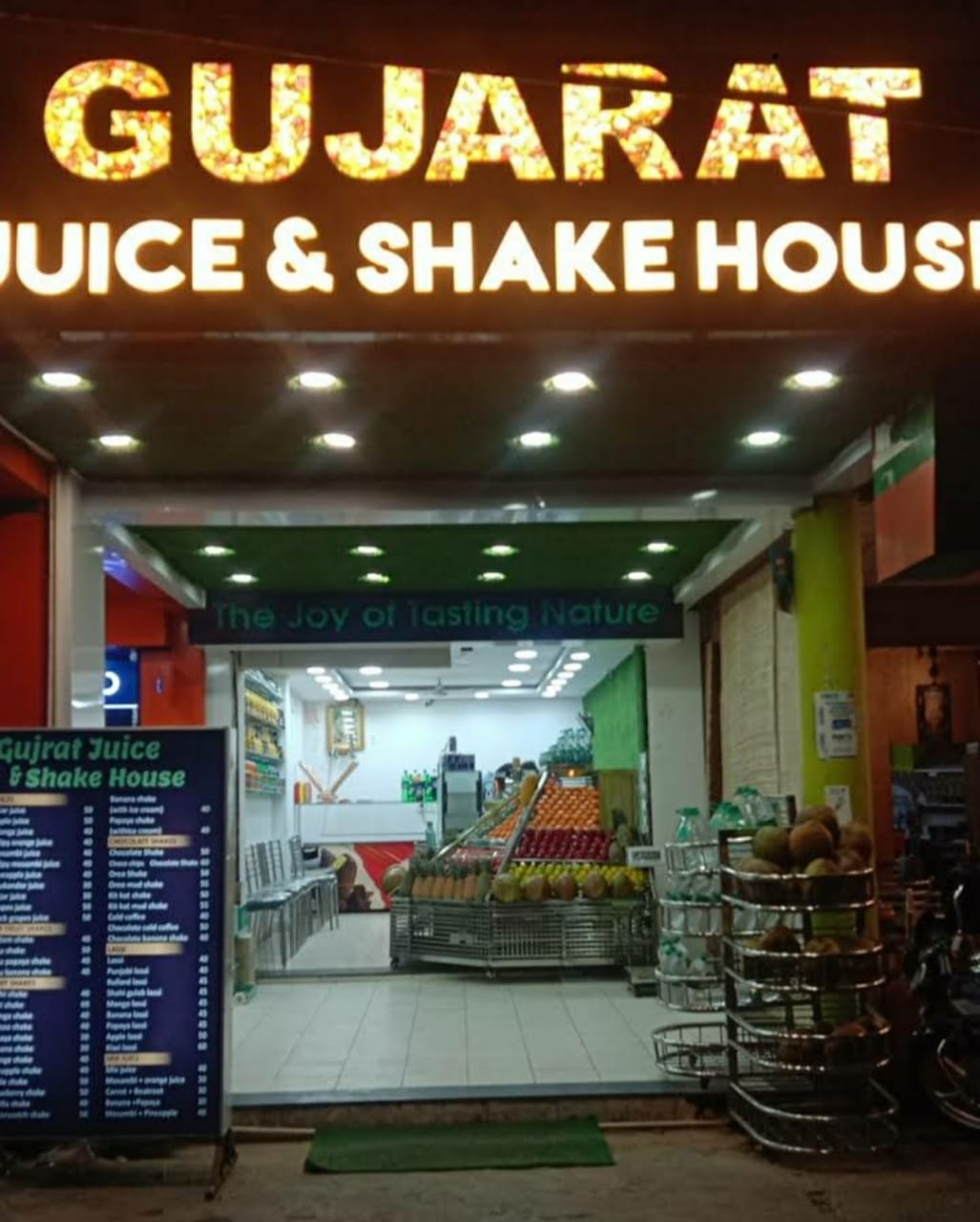 Property in Bhopal – Commercial Shop for Rent Out in zone 1 MP Nagar Bhopal – Regent property