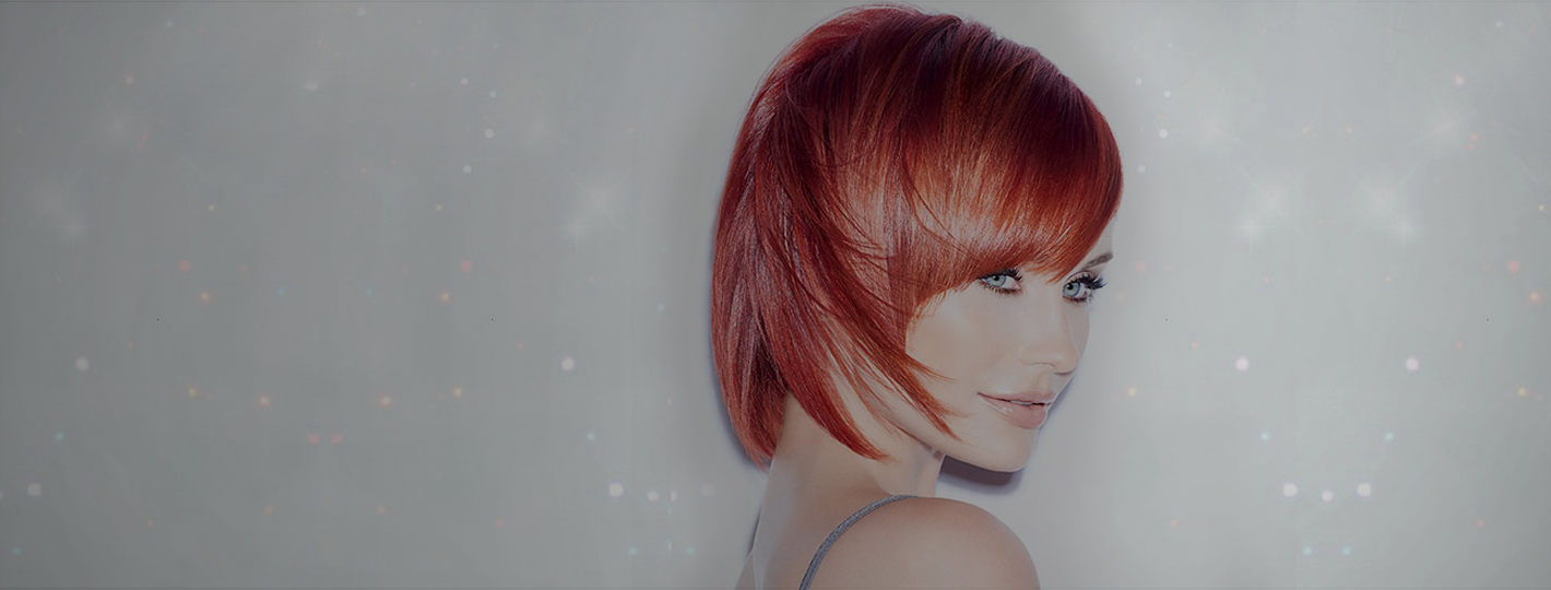 hair color in Coral Springs Florida