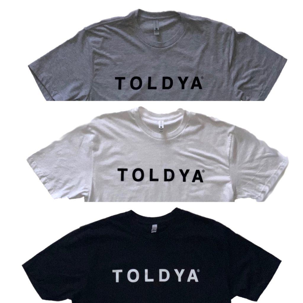 TOLDYA-MERCH-1