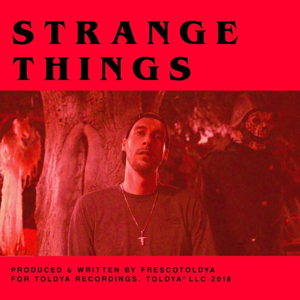 STRANGE-THINGS-COVER2