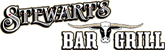 Stewart's Bar and Grill