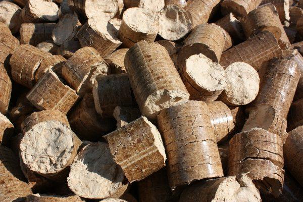 Guide Wood Pellet Grills