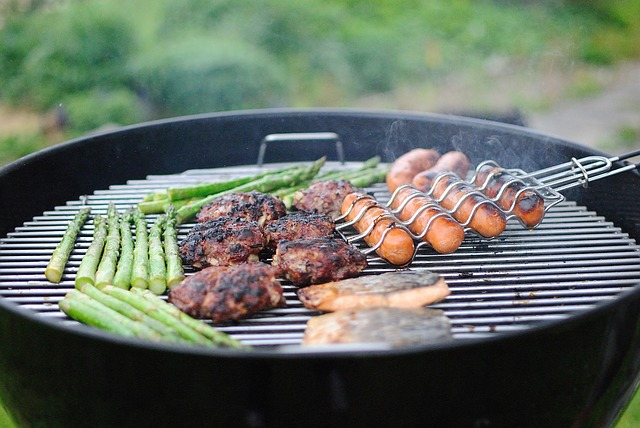 Fun Grilling Accessories You Didn't Even Know You Needed