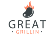 Great Grillin