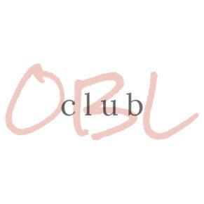 OBL CLUB