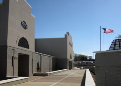 Cramton-Bowl-Multiplex-exterior