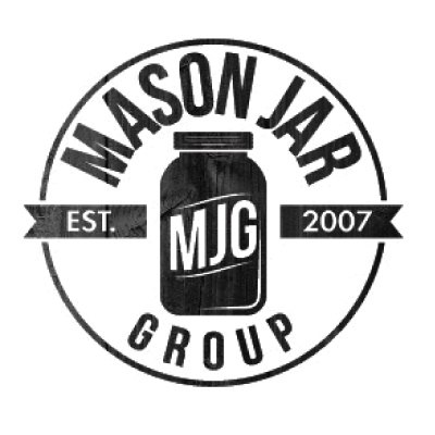 Mason Jar Group