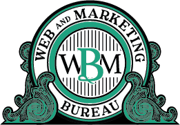 The Web and Marketing Bureau
