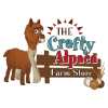 The Crafty Alpaca