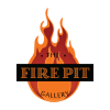 The Fire Pit Gallery