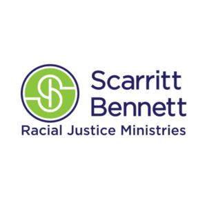 scarritt bennett center logo