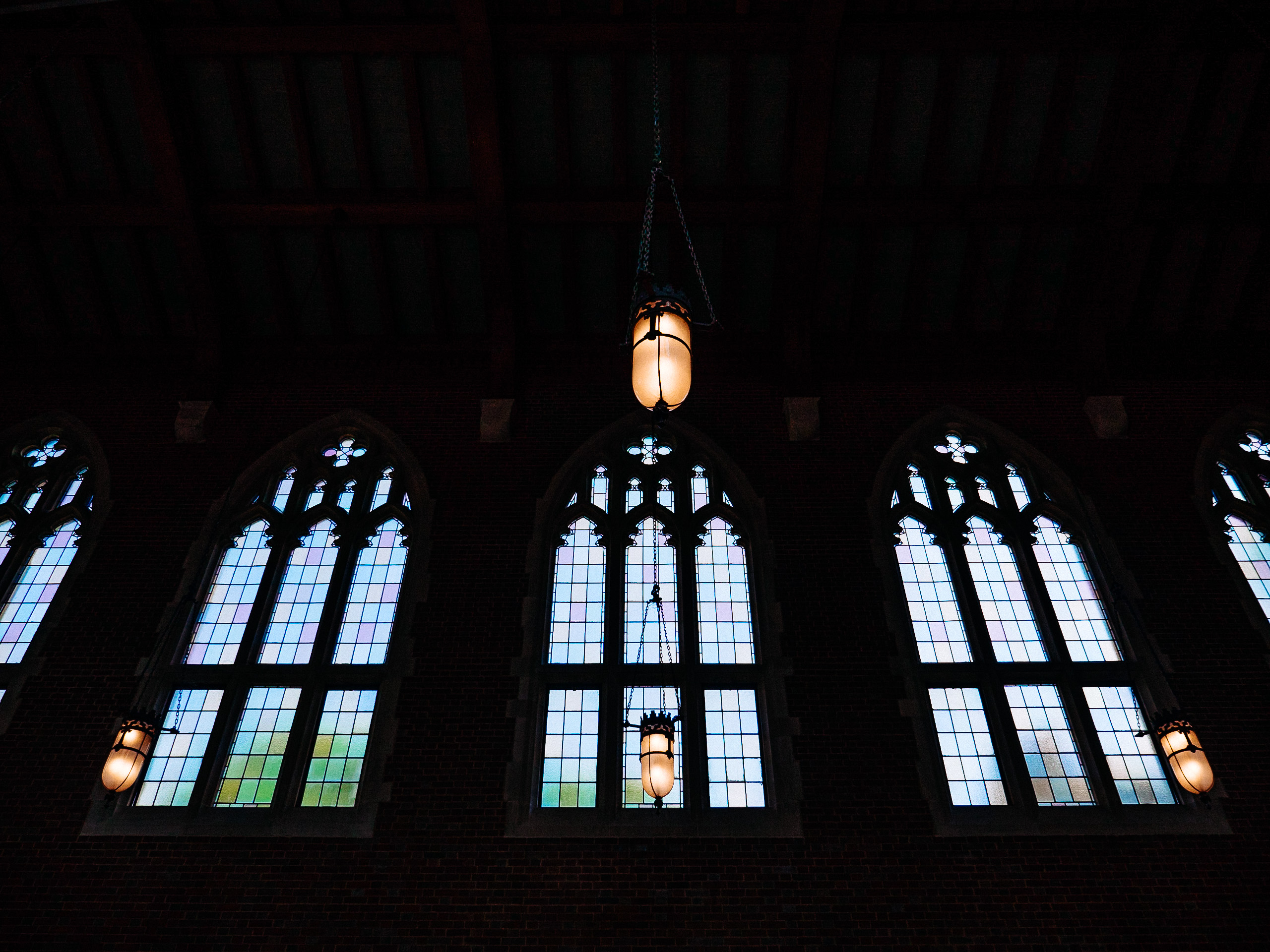 wightman-chapel-stained-glass-windows