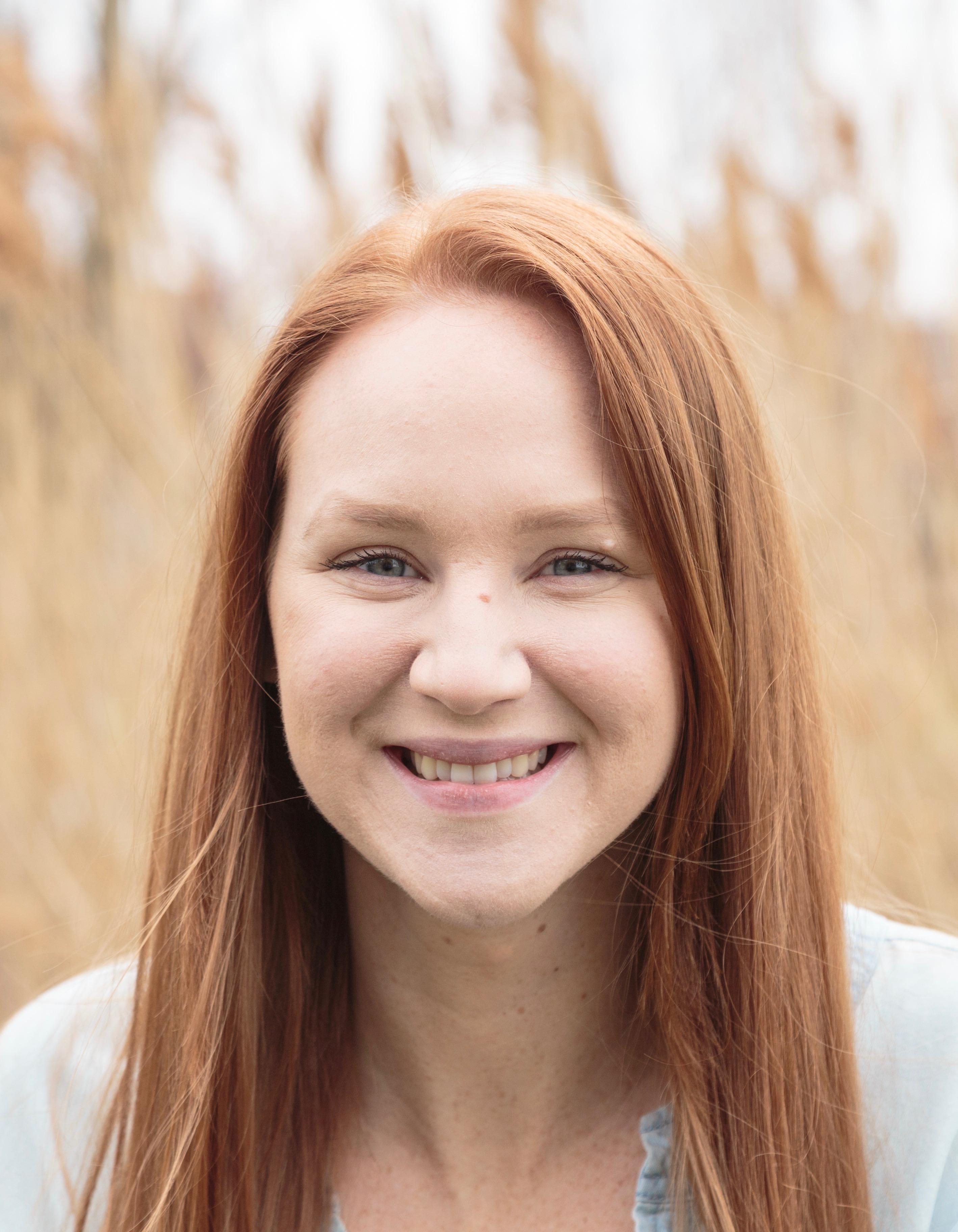 Hanna Welton