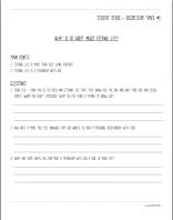 discipleship-youth-track-pdf