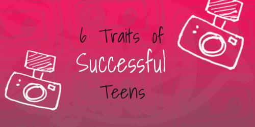 traits-of-successful-teens