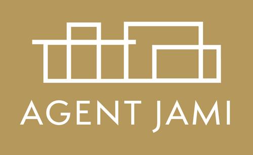 Agent Jami