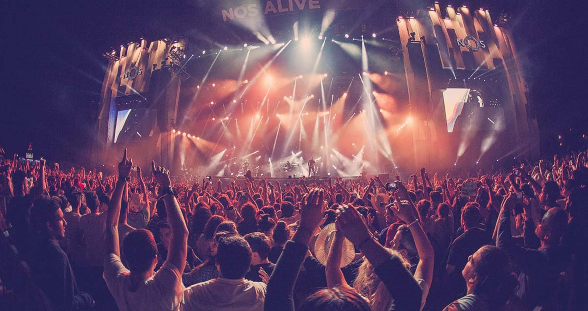 attending-concerts-can-help-you-live-longer-says-science
